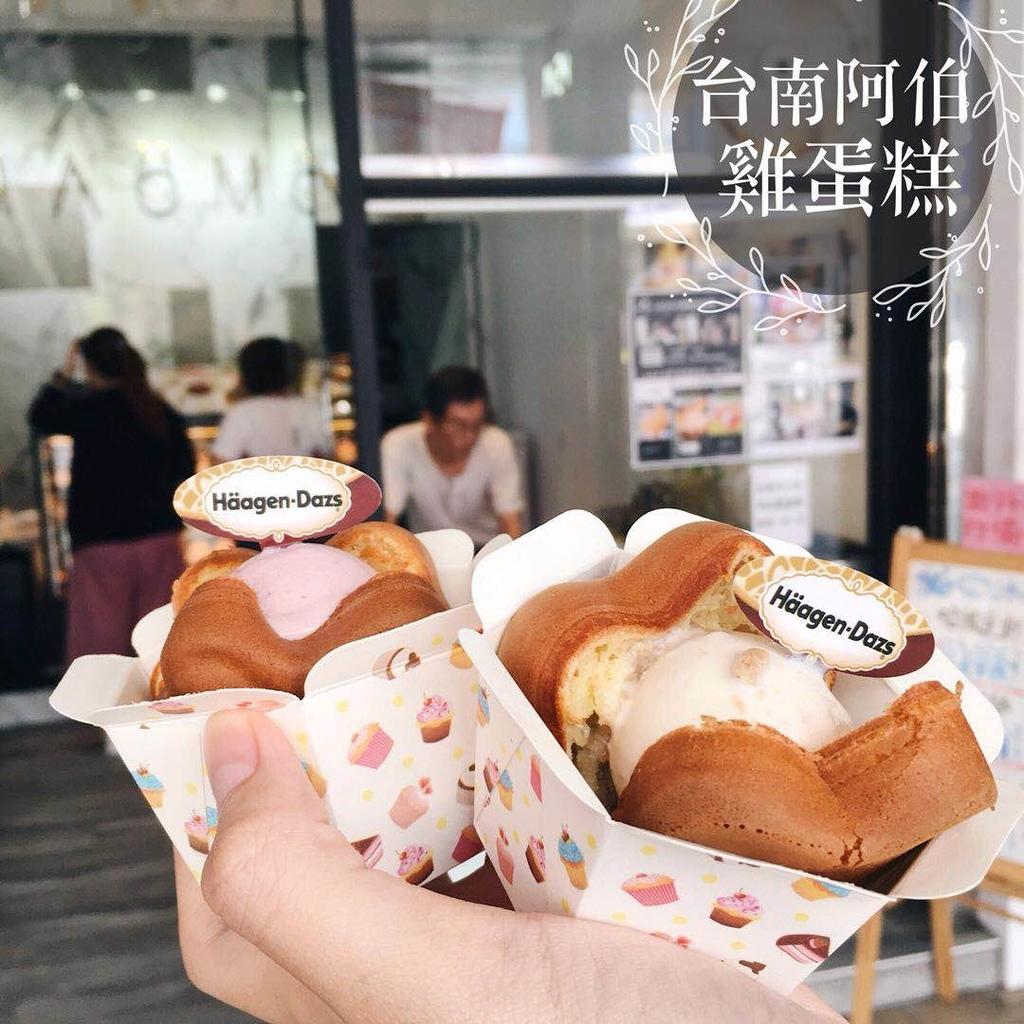 WeChat 圖片_20180617155315.jpg