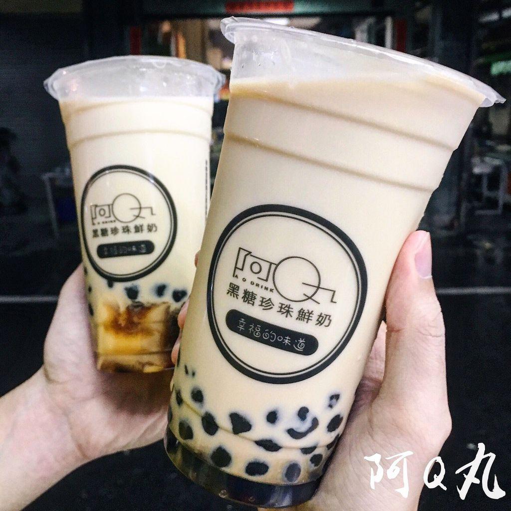 WeChat 圖片_20180707122221.jpg
