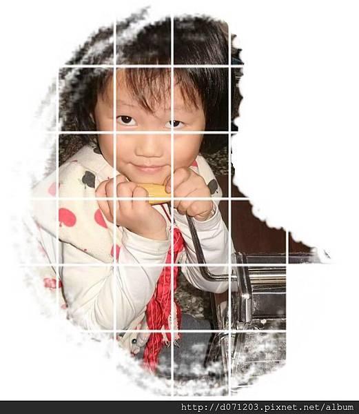 DSCF7367-1.jpg