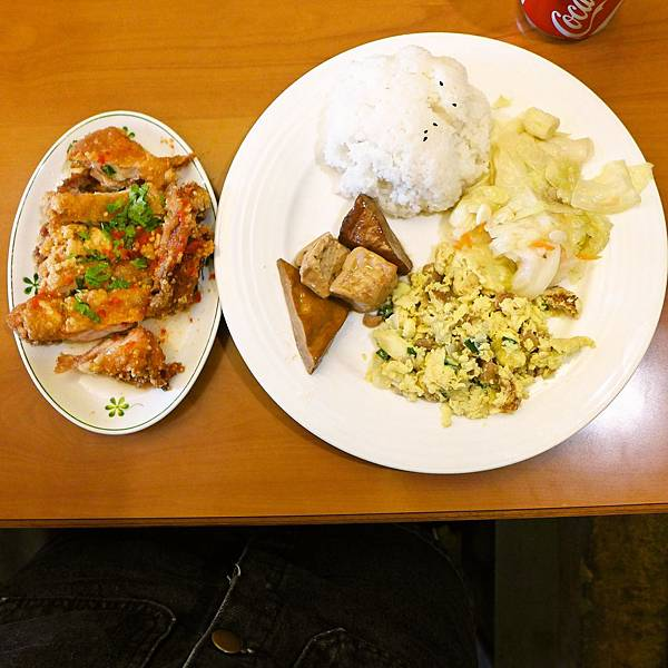 foodpic7075457