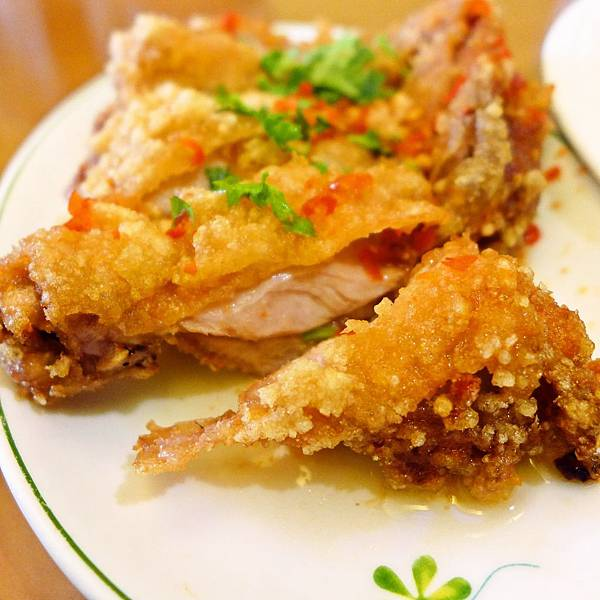 foodpic7075396