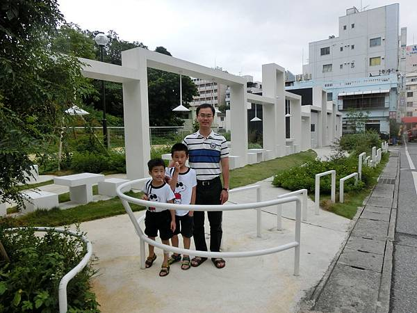 CIMG5798