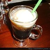 六甲~采福咖啡餐坊
