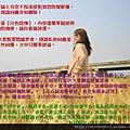 01諸葛空熊blog.jpg