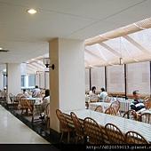 成大醫學院簡易餐廳