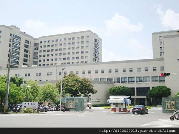 成大醫學院