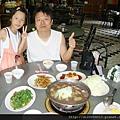 楠西- 梅嶺『太山梅子雞』