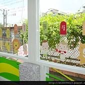 玉井區農會-熱情小子芒果冰館