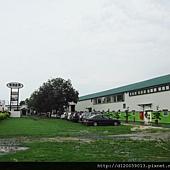 白河~美雅家具觀光工廠