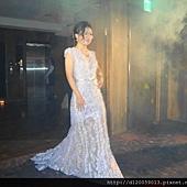 嘉義兆品酒店  婚禮體驗秀