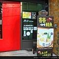 台南大學路18巷+22巷