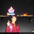 2017台灣燈會在雲林