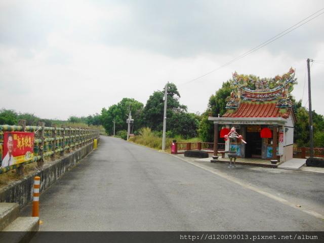 白河赤中寺- - 石斛蘭