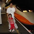 2008 鐵路環島_台北