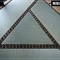 中間三角-明章榻榻米.JPG