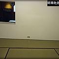 內二橫-明章榻榻米.JPG
