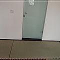 入口處-一大一中-橫拍-明章榻榻米.JPG
