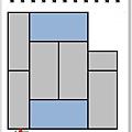 規畫圖.jpg