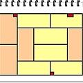 規劃圖-左間-明章榻榻米.JPG