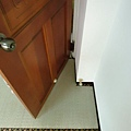 門口切角2.JPG