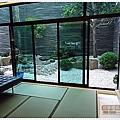 明章榻榻米-窗景1.JPG