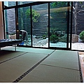 明章榻榻米-窗景2.JPG