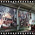 牆2.JPG