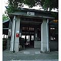 車站1.JPG