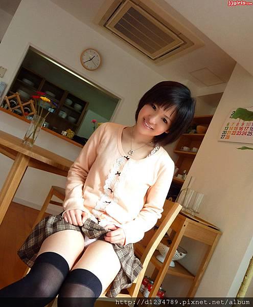 banbi-momoiro-8.jpg