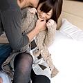 mimi-asuka-11.jpg