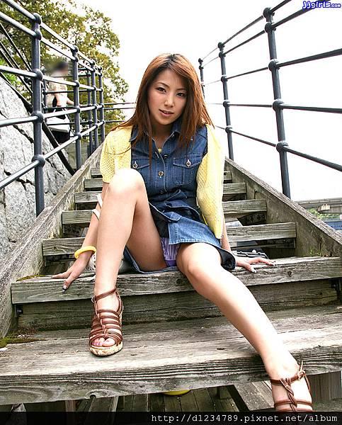 amateur-misako-7.jpg