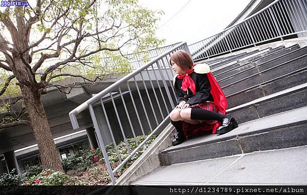 cosplay-airi-4.jpg