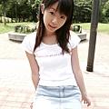 minami-ogura-7.jpg
