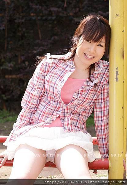 japanesebeauties_net-010.jpg