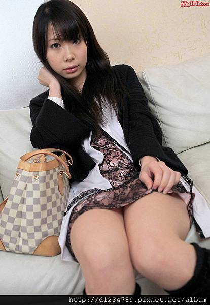 ai-nakajima-12.jpg