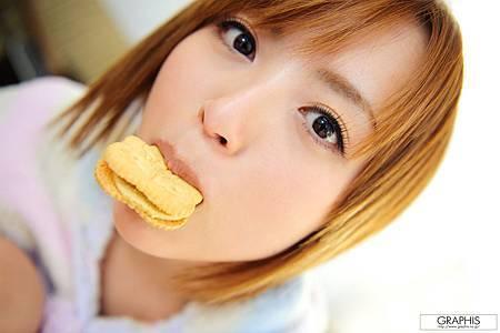 並木優 Yu Namiki 05.jpg