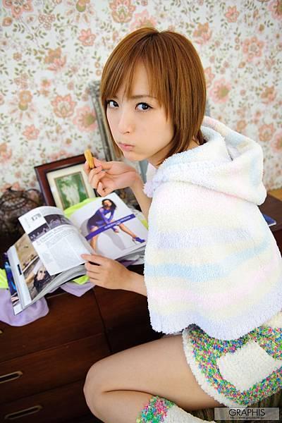 並木優 Yu Namiki 06.jpg