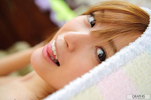 並木優 Yu Namiki 09.jpg