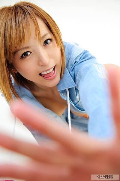 並木優 Yu Namiki 11.jpg