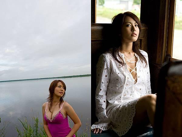 磯山さやか  Sayaka Isoyama01.jpg