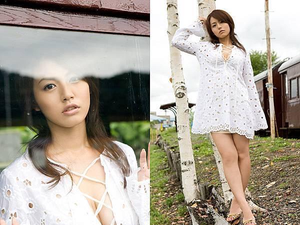 磯山さやか  Sayaka Isoyama02.jpg