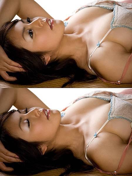 磯山さやか  Sayaka Isoyama07.jpg