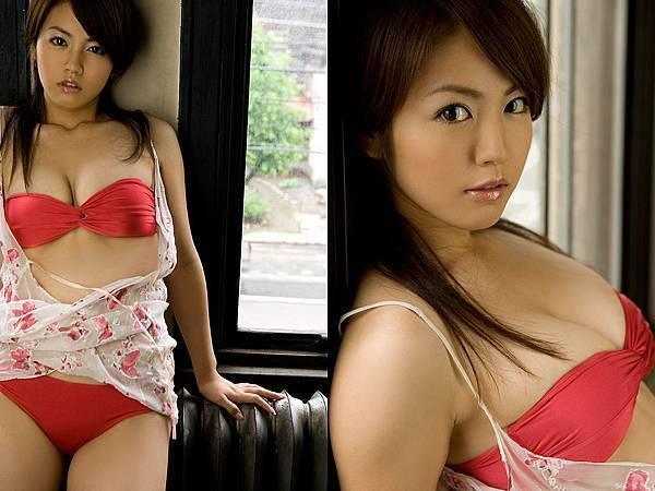 磯山さやか  Sayaka Isoyama15.jpg