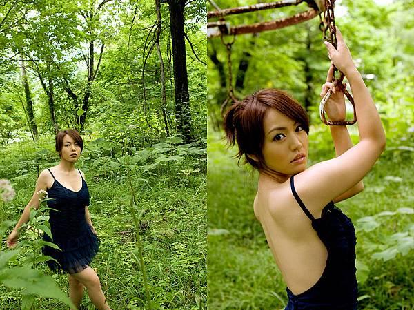 磯山さやか  Sayaka Isoyama16.jpg