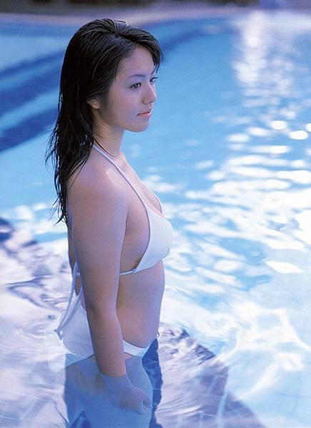 磯山さやか  Sayaka Isoyama17.jpg