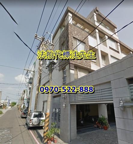 2017-12-12_132538.jpg