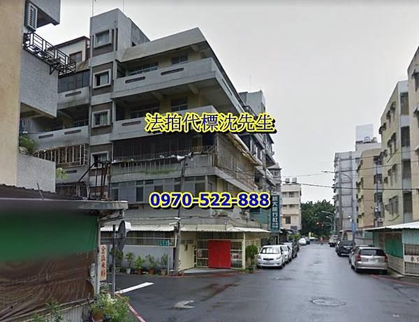 台南市新營區公誠街11巷4號之4(5樓)公誠國小三房公寓欣營法拍屋.jpg