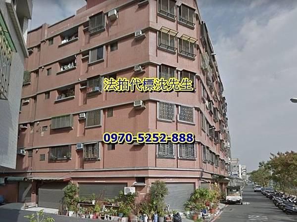 台南市南區中華西路一段109巷74號4樓之9電梯三房近新興國中.jpg