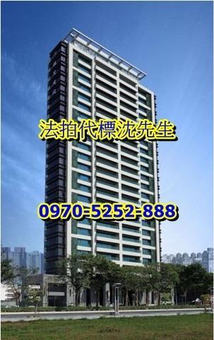 台南市安平區永華路二段930號6樓水雲間雙平車大四房四年屋億載國小4.jpg