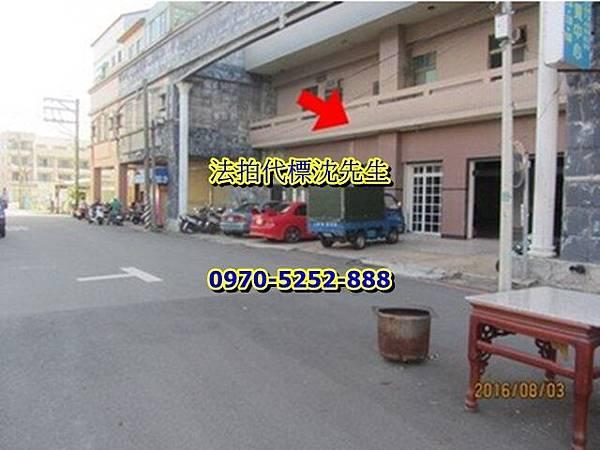 台南市安南區公學路五段697巷155號2樓安南居易室內大坪數改套首選2.jpg
